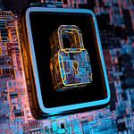 Kategorie IT-Sicherheit
